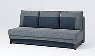 Диван Магнолия. Прямой раскладной диван
