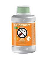 Инсектицид Ципервит, 1 литр, Ukravit