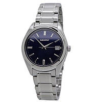 Мужские часы SEIKO SUR317P1