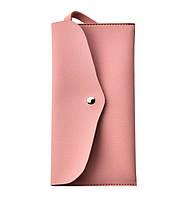 Чехол для кистей Brush case pink