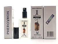 Paco Rabanne 1 Million Prive - Pheromon Color 60ml