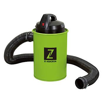 Аспирация Zipper ZI-ASA305A