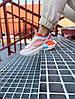 Женские кроссовки Nike Vista Lite SE Summit White Team Orange, фото 5