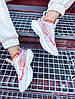 Женские кроссовки Nike Vista Lite SE Summit White Team Orange, фото 6