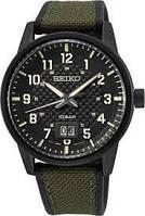 Мужские часы SEIKO SUR325P1