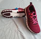 Беговые женские кроссовки ASICS Gel-Quantum 90, ОРИГИНАЛ, размер 7,5 (37,5 - 24,5см), фото 4