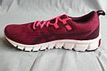 Беговые женские кроссовки ASICS Gel-Quantum 90, ОРИГИНАЛ, размер 7,5 (37,5 - 24,5см), фото 5
