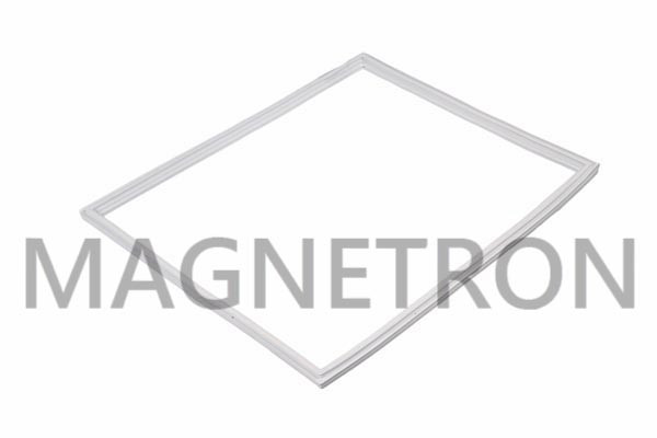 Уплотнительная резина для холодильной камеры Snaige V372100-01 (code: 14457)