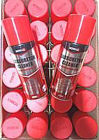 !Упаковка 24шт Очиститель карбюратора NOWAX (NX40650) 400 мл