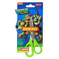 "Ножницы 1Вересня 13см ""Ninja Turtles"""