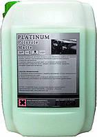 Полироль для пластика Platinum Polyrole Matte 5 л