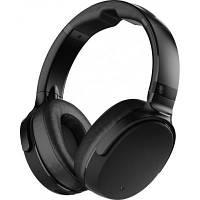 Навушники Skullcandy Venue BT w/ANC Black (S6HCW-L003)