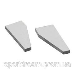 Lansky камінь точильний Carbide Tips