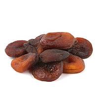 Курага шоколадная сухая премиум, Таджикистан, 1 кг