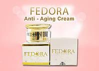 Fedora Anti aging - крем для омоложения, фото 1