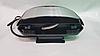 Электрическая вафельница с антипригарным покрытием Domotec MS 7705, фото 2