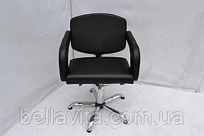 Перукарське крісло Глорія, фото 2