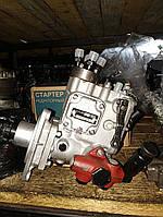 Топливный насос ТНВД Т-40, Д-144, фото 1