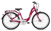 Велосипед Puky SKYRIDE 24-7 LIGHT Shimano Nexus 7, фото 1