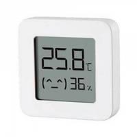 Датчик термометр-гигрометр Xiaomi MiJia Temperature & Humidity Electronic Monitor 2 EAN/UPC: 6934177714139