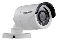 Turbo HD видеокамера Hikvision DS-2CE16C2T-IR