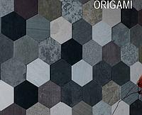 Натуральный сланец Artesia коллекция Origami, фото 1