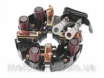 Щеткодержатель электродвигателя рулевой рейки 7.5003.0