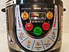 Мультиварка  Rotex REPC-53B , 5 литров, 10 программ, 900 W, фото 3