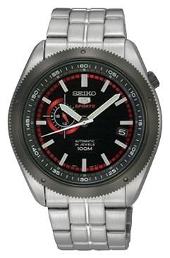 Мужские часы Seiko SSA069J1