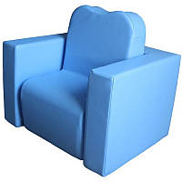 Детский набор мебели Lotta Premium, фото 1