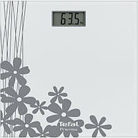 Весы напольные Tefal PP1070V0, фото 1