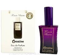 Мини-парфюм унисекс Franck  Boclet Cocaine  в подарочной упаковке 50 мл