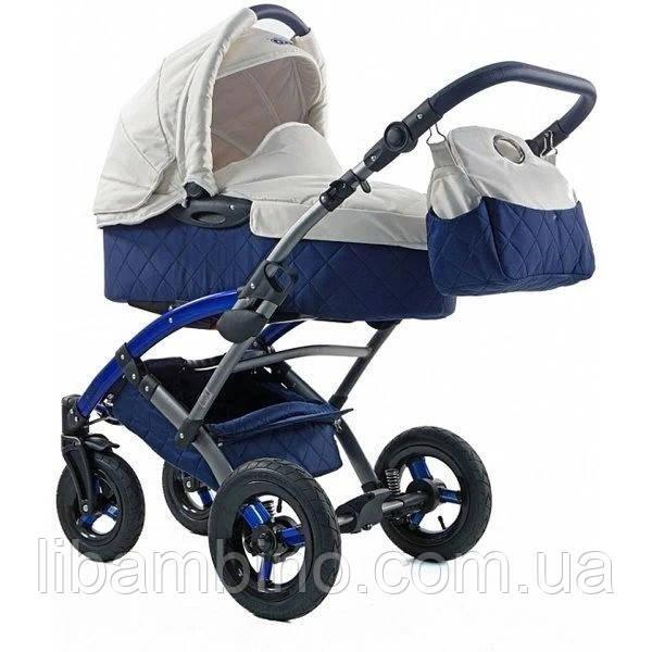 Дитяча коляска Tako Laret Karo 05