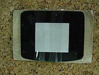 Стекло для мобильного телефона Motorola V3