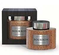 Кофе Bourbon Grand Cru 100 гр