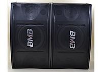 Пасивна акустика комплект колонок PA-350