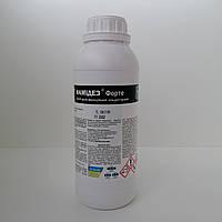 Фамідез® форте - альдегідний концентрат, 1 л