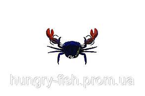 Приманка Westin Coco the Crab(Disco Crab)