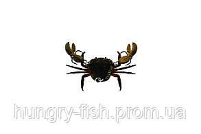 Приманка Westin Coco the Crab(Mud Crab)