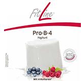Поштучно  FitLine Pro-B-4 Yo Йогурт  РМ  International  Фитлайн, Германия 50,5 гр пакет на 10 л йогурта, фото 5
