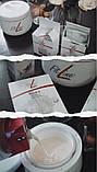 Поштучно  FitLine Pro-B-4 Yo Йогурт  РМ  International  Фитлайн, Германия 50,5 гр пакет на 10 л йогурта, фото 7