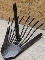 Лапа-копалка ТМ АРА (мотоблок, усиленная)