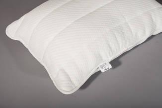 Подушка Амалия 50х70х14 см от Andersen™