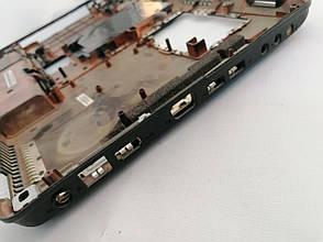 Б/У корпус поддон (низ) для Acer Aspire 5536 5236 5738 5740 5338 5542 5542G 5242, фото 2