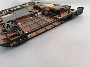 Б/У корпус поддон (низ) для Acer Aspire 5536 5236 5738 5740 5338 5542 5542G 5242, фото 3