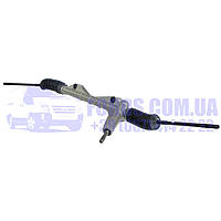 Рейка рулевая FORD TRANSIT 1985-2000 (Без гидроусилителя) (5028806/R92VB3503DC/HMP86VB3503BA) HMPX