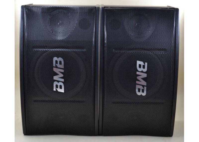 Пассивная акустика BMB PA-450