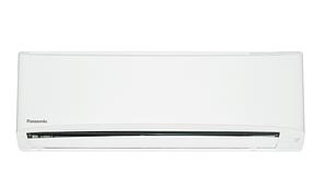 Кондиционер Panasonic CS/CU-TZ60TKEW от +43 до -15 с 5 функциями работы