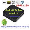 Google Android 4.0 Cortex A9 HDMI HD 1080P Wifi Internet Smart TV Box Media Play (тюльпаны + hdmi)