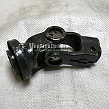 Карданый шарнір ЮМЗ нижній 45Т-3401080 СБ, фото 2